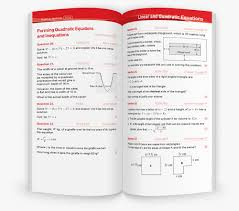 how to pass chemistry compound interest the chemistry of limescale  ncea revision for mathematics and science subjects revision guide