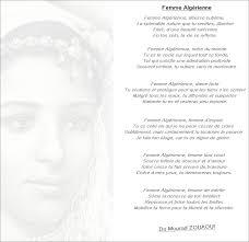 numero de femme libre algerie