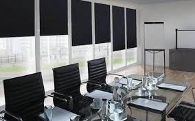 trendy office designs blinds. Blinds Designs Singapoe | Office Reinstatement Singapore Trendy U