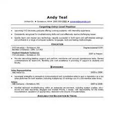 Mla Sample Research Paper Gallaudet University Free Resume