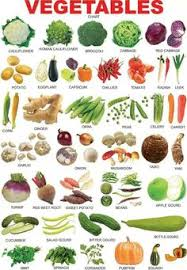 indian vegetables names in english with pictures. Beautiful Indian 23 Things You Probably Didnu0027t Know About The Plant Kingdom To Indian Vegetables Names In English With Pictures A