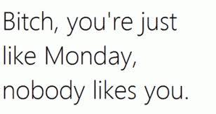 Zitate Auf Englisch Tumblr Leben Zitate
