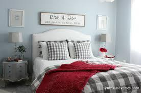 Plaid Bedroom 1000 Ideas About Flannel Duvet Cover On Pinterest Plaid Bedroom