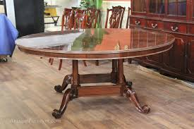 apartment cool 72 round dining room table 28 34260 1150740 round dining