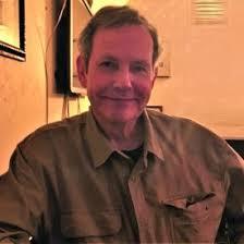 Christopher Edward Burris Author Profile |Luminare Press