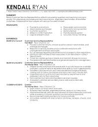 Tutor Resume Sample Enchanting Tutoring Resume Sample Tutor Resume Resume Text Examples Private