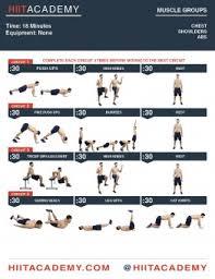 full body fat eliminator