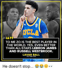 Lavar Ball Quotes New IBN Sports Wrap Why Is Lonzo Ball Struggling To Make Shots By Lee