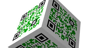 Google Charts Api For Qr Code Generator Generating A Qr Code For The Current Url With Php And Google