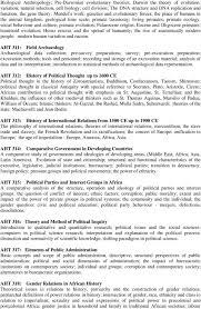 profile essay topics co profile essay topics