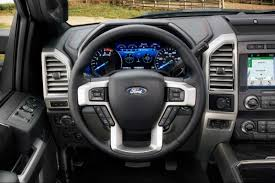 Ford Payload Chart What Are The Towing Payload Specs Of The 2019 Ford F 350
