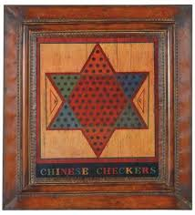 chinese-checkers.jpg (528×583) | Chinese checkers, Checkers board game,  Checkers