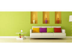 Max Meyer Paint Colour Chart Maxmeyer High Quality Wall Paints Eurooo