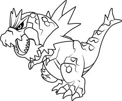 No doubt, most of the kids will welcome coloring sheets with a lot of. Pokemon Coloring Pages Free And Printable
