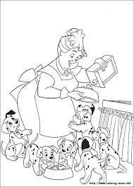 dalmation coloring pages coloring pages coloring pages 1 dalmatians coloring sheets 101 dalmatians puppies coloring pages