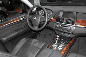 BMW Convertible bmw 328i manual pdf : Buying a used BMW: models, ratings, common problems