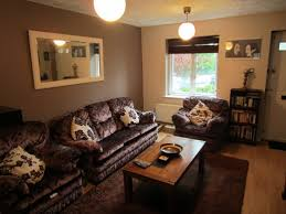 Brown Room Decorating Ideas 7 Brown Living Room Decor Ideas Pictures 2013 Awesome Design
