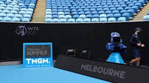 In early july, the nights were long and dark, and australia's cultural capital was confronting the terrifying reality. Australian Open Grand Slam To Go Ahead Despite Covid 19 Case Say Organisers Tennis News Zee News