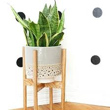 wood plant stand wood plant stand tiered wooden plant stand diy