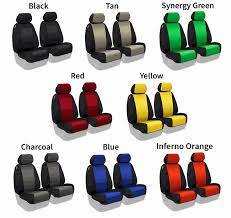 1995 jeep wrangler neoprene seat covers fresh all things jeep coverking neoprene front seat covers for