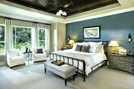 traditional master bedroom ideas. Large Bedroom Ideas Traditional Master For White With Tray Ceiling And Recessed Pictures Tradition .