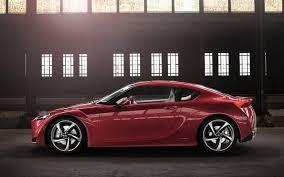 2016 Toyota Celica | CarsFeatured.com