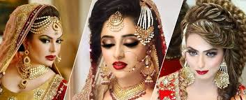makeup courses bridal makeup