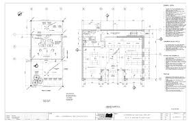 Commercial Building Plans   Wonderlandworkshop    s WeblogCommercial Building Plans