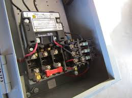 square d 8536 wiring diagram 120v coil motor starter circuit electrical control panel wiring diagram pdf at Square D 8536 Wiring Diagram