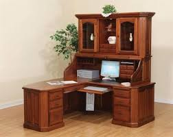 download design home office corner. Creative Of Computer Corner Desk With Hutch Marvelous Small Office Design Ideas Download Home