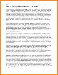 persuasive essays on gun control address example 11 persuasive essays on gun control