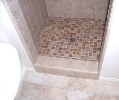 how to clean porcelain tile ceramic tile vs porcelain tile bathroom images clean porcelain tile shower