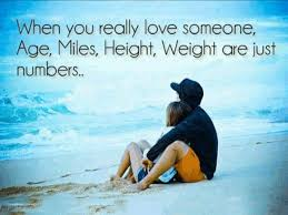 Quotes About Good Morning Love Best Of 24 Cute Good Morning Love Quotes With Beautiful Images
