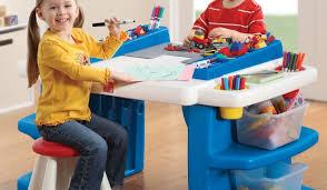 desk art desk easel mommy ramblings wonderful step2 art desk art desk easel mommy ramblings