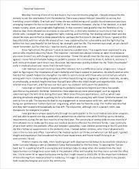 medical school essays best medical school essays org sample medical school essay