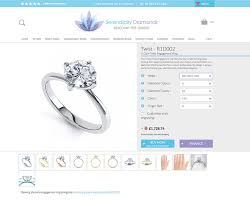 Average Engagement Ring Cost Average Cost For Engagement Ring As Rings The Average Price Of An