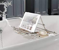 Period Bathroom Accessories Thomas Crapper Co