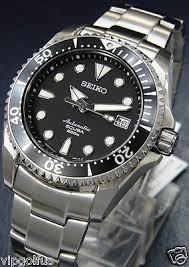 seiko sbdc007 wrist watch for men watches s s and men s watches new seiko prospex diver s automatic men watch sbdc007 titanium