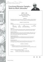 Resume Sample For Job Apply Resume Sample Format For Job Application ...