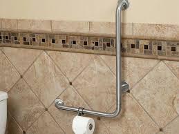 handicap bathtub rails handicap rails for bathrooms home depot home design ideas handicap bathroom rail height