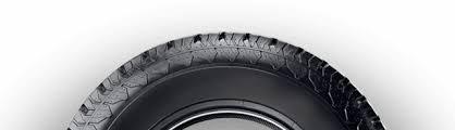 <b>Continental 265/60</b> R18 Car tyres cheap online