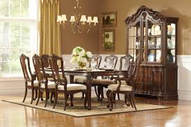 amazing home interior decoration with tuscan dining room design beautiful ideas for tuscan dining room