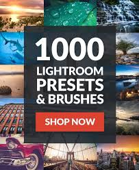 Best 25 Free Photography Ideas On Pinterest  Camera Settings Best Free Pics