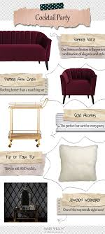 furniture style guide. With This Helpful Style Guide. We Found Some Of The Best Items To Always Keep Your Home Party-ready. So Is Prepared, Even When You Aren\u0027t. Furniture Guide