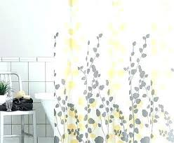 full size of hot pink fabric shower curtain curtains flamingo gray bathroom blue bathrooms wonderful colored