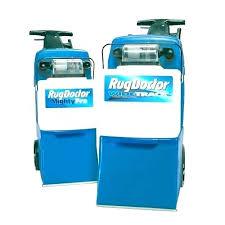 home depot rug doctor al home depot rug cleaner al carpet cleaner al rug doctor fascinating home depot rug doctor
