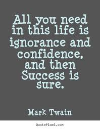 Quotes About Success Of Life 40 Quotes Magnificent Quotes For Success In Life