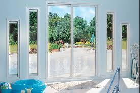 patio door. Perfect Patio Ellison Sliding Patio Doors With Door