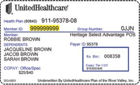 Health House Value - The In Market United Mad Insurance Group –