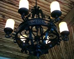 rustic wrought iron chandelier plus chandelier wrought iron rustic wrought iron chandelier chandelier wrought iron fantastic
